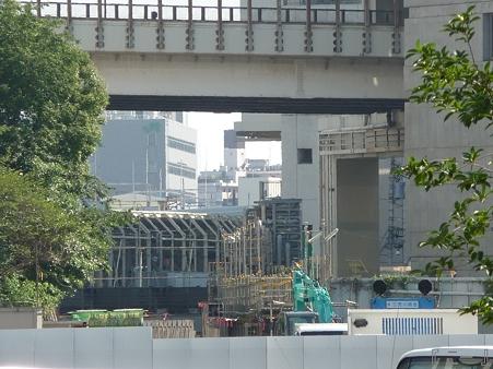 110622-東横廃線 反町→横浜 (77)