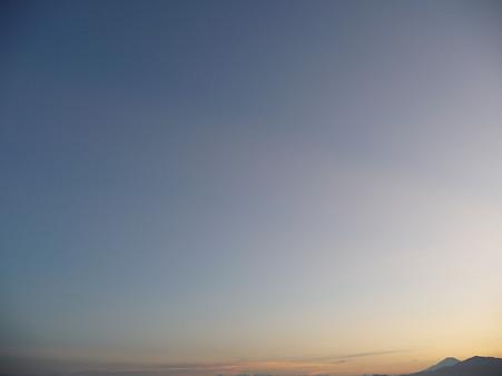 110711-富士山 (1)