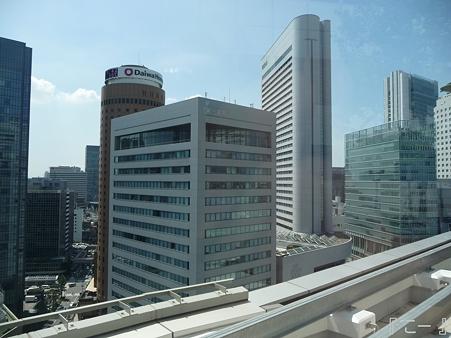 110829-大阪ステーションシティー (8)