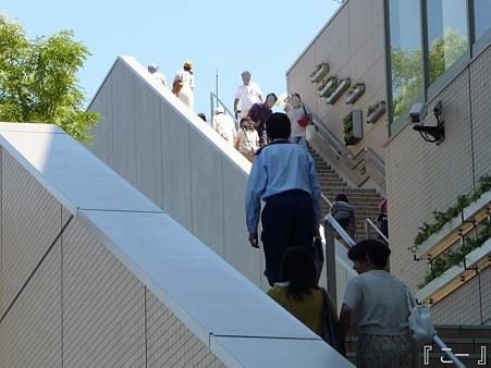 110829-大阪ステーションシティー (78)