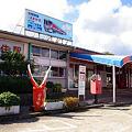JR西日本・山陰本線、香住駅