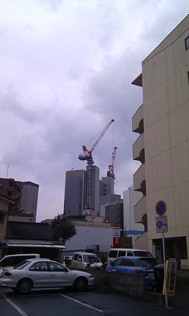 20111118_161944
