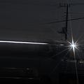 Photos: Max.1/8000・頑張れ!軽トラ