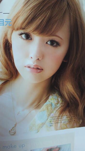 鈴木えみの画像 p1_36