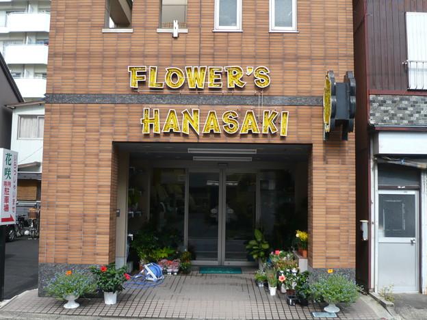 P1230579花咲