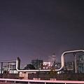 Photos: 20120223_214014