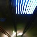 Photos: 20110805_145841
