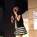 写真: 2011_天王洲83