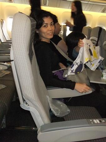 LeionAirplane (1)