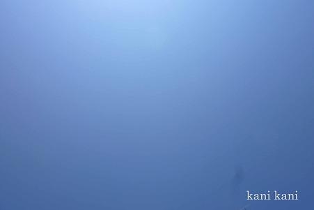 2012.04.01の空