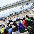 Photos: _DSC1668
