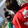 Photos: _DSC1641