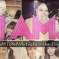 Photos: 映画『I AM.』 画像