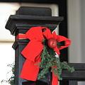 Photos: 2011.12.19 山手西洋館 世界のクリスマス2011 外交官の家 (アイルランド) 2