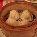 Photos: 四五六菜館「小籠包」