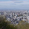 2012円山公園0009.5