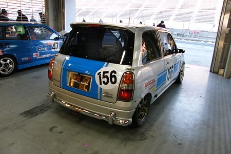 2012_0205k4-GP20004