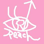 REACH_rh
