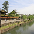 Photos: 110515-122倉敷・美観地区