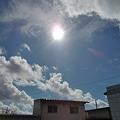 写真: CIMG6851