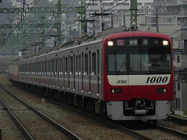 PB030028