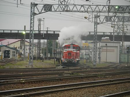 P1100654