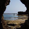 Photos: 釣り師