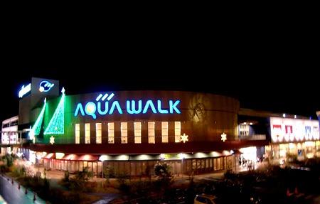 aqua walk ogaki-231222-3
