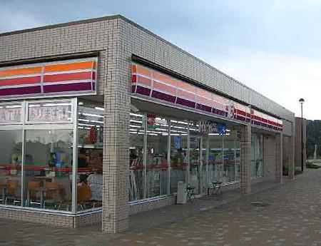 サークルK鞍ヶ池PA店-180820-1