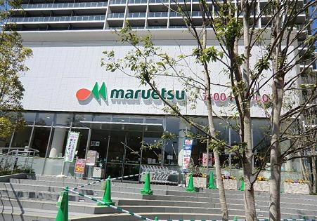 maruetsu shinzyuku6tyoume-240404-3