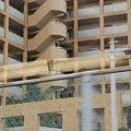 Photos: 長門のマンション