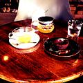 WARANAYA CAFE