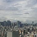 1108311407.東京