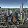 Photos: 上海なうw