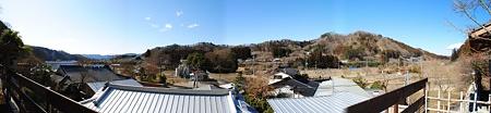 tukimatinotaki_daigo_p7