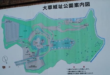 ookusajousi_nakagawamura_map