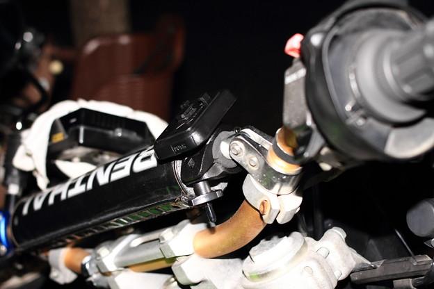 LUXA2_H10_Bike_Mount_LH0012_09