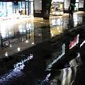 Photos: 9月21日郡山駅前1