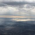 Photos: IMG_5803塔ノ岳・丹沢山登山