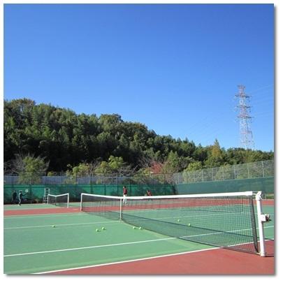 20111126 テニス