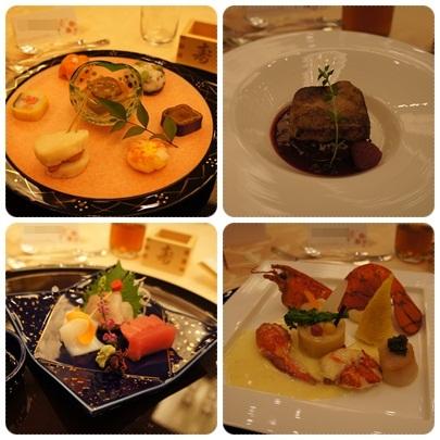 20120430 お料理1