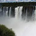 Photos: アルゼンチン側イグアスの滝