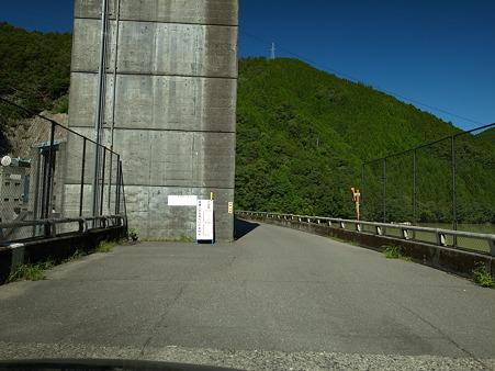 R169・熊野市-3