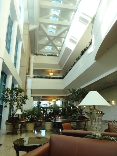 UCSD_ThorntonHospital_Lobby-Dec20-2011