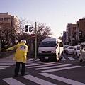 写真: 2011.03.11