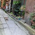 Photos: 神楽坂散歩