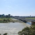 Photos: 初☆多摩川