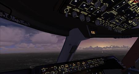 fsx pmdg 747-400 (2)